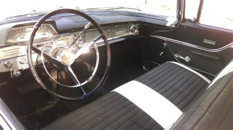 cars  mercury park lane coupe