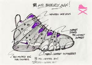 sneakers design complex 25 must see design sketches of your favorite sneakers conceptkicks