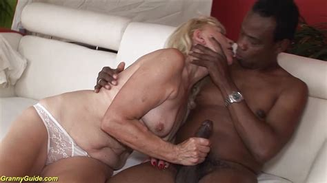 71 Years Old Grannies First Time Bbc Interracial 4tube