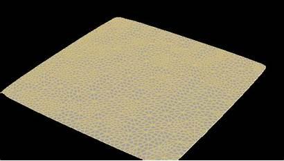 Paper Crumple Piece Solved Od Stickman Edited