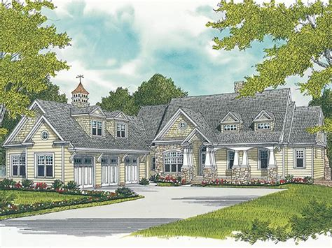 craftsman style lake house plan best 25 craftsman style porch ideas on