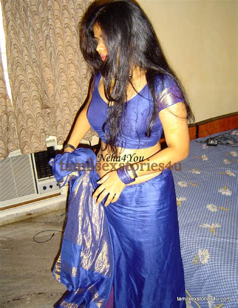 indian big aunties hot house wife aunty lalita