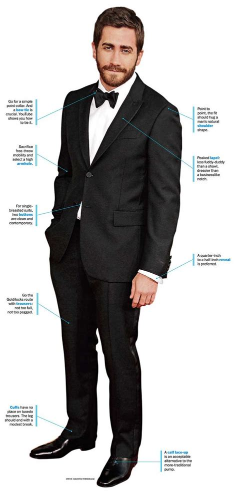 finding the tux for your dapper groom onewed