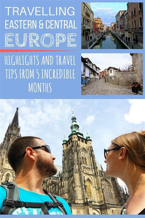 25 best ideas about central europe on eastern 25 best ideas about eastern europe on eastern