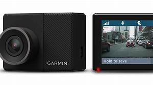 Garmin Dash Cam : drivers can talk to garmin 39 s newest dash cams kansas ~ Kayakingforconservation.com Haus und Dekorationen