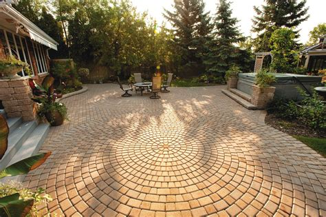 how much to install pavers top 28 how much does it cost to install pavers cost paver patio paver patio cost patio