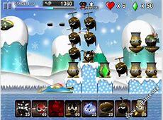 Mini Robot Wars (Video Game) - TV Tropes