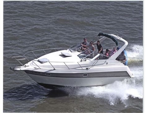 Maxum Boat Names by Maxum 2700 Scr Boat For Sale From Usa