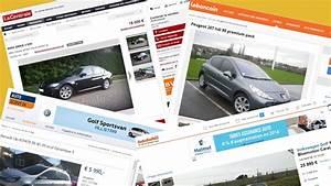 Achat Vehicule D Occasion : achat d 39 un v hicule d 39 occasion sachez d crypter les petites annonces et viter les pi ges ~ Gottalentnigeria.com Avis de Voitures