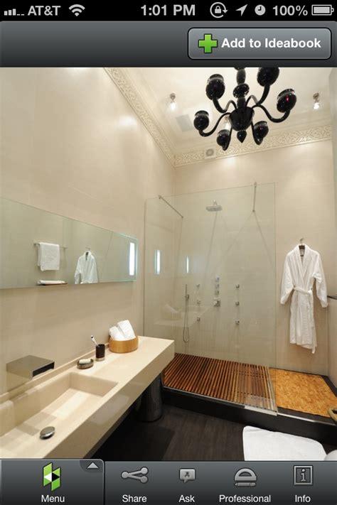 bathroom design idea bathroom idea interiores baños y interiores