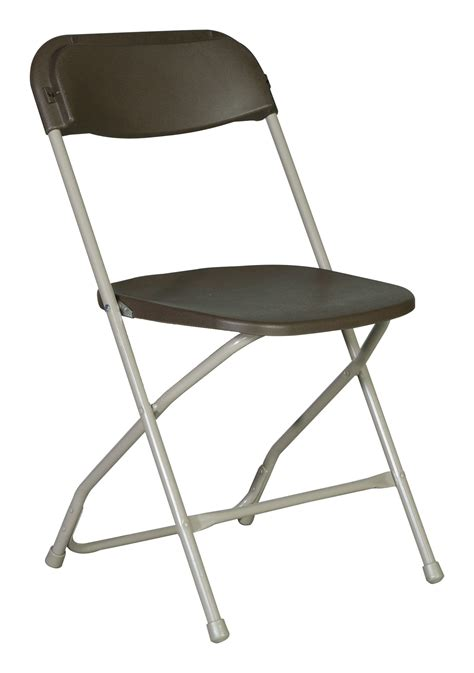plastic folding chairs rental newberg