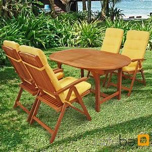 auflagen hochlehner sun garden preisvergleich o die besten With katzennetz balkon mit sun garden