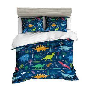 Nous vous garantissons de trouver le linge de lit idéal pour votre literie ! Housse De Couette 200X200 Dessin Manga / Housse de couette Percale pur coton peigné 200x200 cm ...