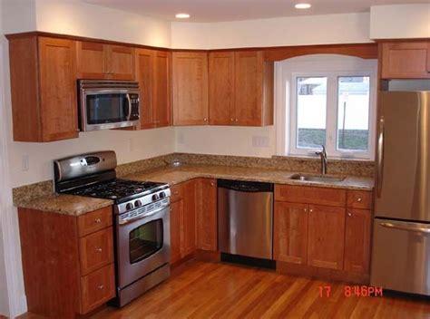 layout kitchen design best 25 small kitchen layouts ideas on 3689