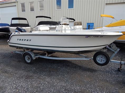 Buy Used Boats by Bayliner Boats For Sale Buy Sell New Used Bayliner Boat