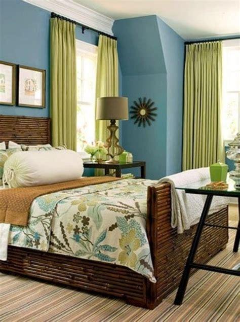 39 bright tropical bedroom designs digsdigs