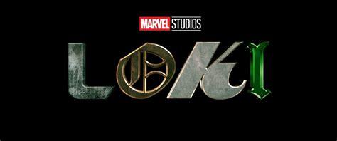 Tom Hiddleston Says Loki Is A Man Of Many Masks - LRM