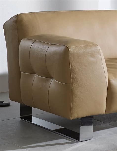 canape qualite canape cuir haute qualite maison design wiblia com