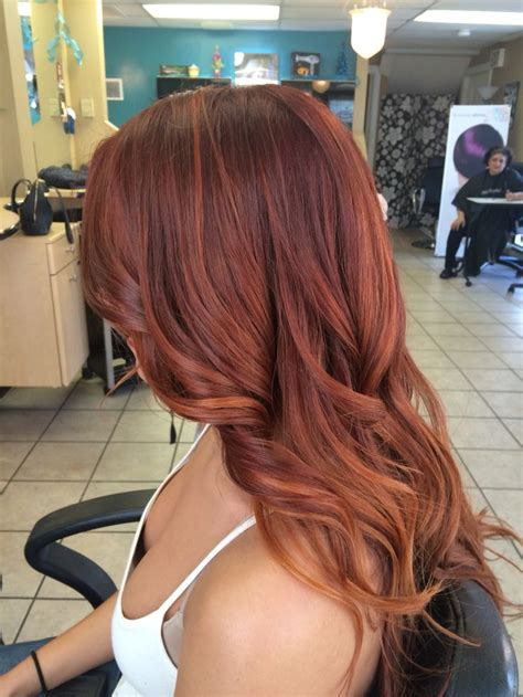 paul mitchell hair color 21 best paul mitchell images on salons