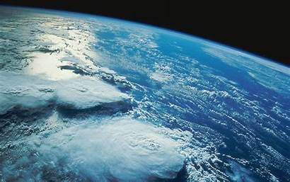 Earth Wallpapers Backgrounds