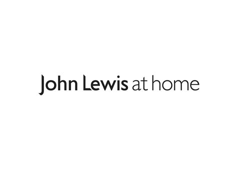 JOHN LEWIS AT HOME ASHFORD NOW OPEN