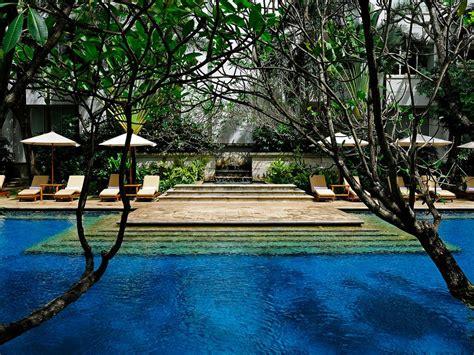 Hotel The Dharmawangsa Jakarta Indonesia Booking