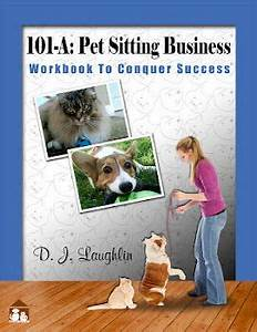 best 20 dog sitting prices ideas on pinterest doggy day With dog day sitting