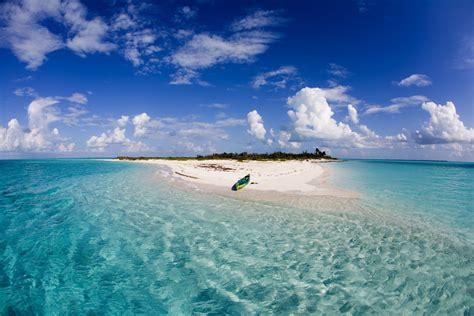 free bahamas bahamas wallpapers high quality free