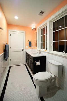 1000  images about Black & White Bathroom Ideas on