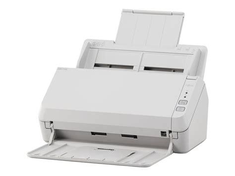 scanner bureau scanner de bureau maxiburo