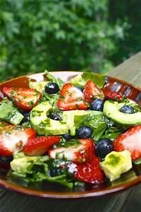 Grocery List Price Calculator 10 Best Summer Salads Living Rich With Coupons Living