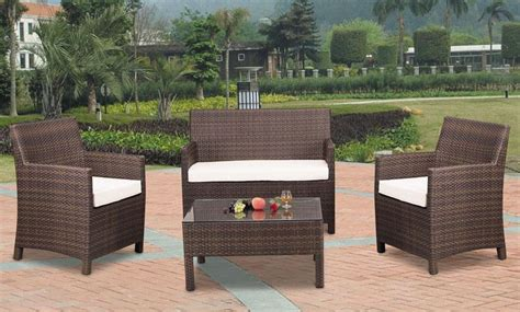 patio outdoor furniture modern home furniture