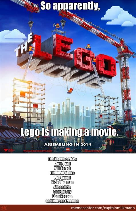 Lego Movie Memes - lego movie meme www imgkid com the image kid has it