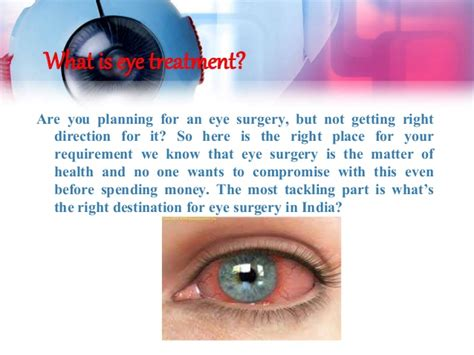 cataract surgery  india   cataract surgery cost