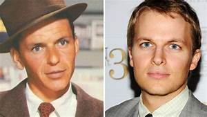 Is Woody Allen and Mia Farrow's Son Ronan Secretly Frank ...