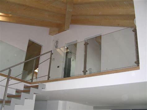 corrimano per esterno scale per interno ed esterno e corrimano in ferro battuto