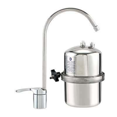 sink filtered water dispenser best water filter buying guide consumer reports
