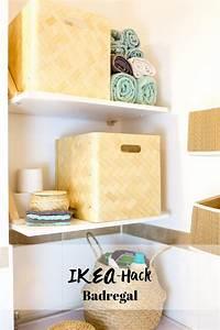 Badezimmer Ideen Ikea : die besten 25 ikea waschbeckenunterschrank ideen auf pinterest waschbeckenunterschrank holz ~ Markanthonyermac.com Haus und Dekorationen