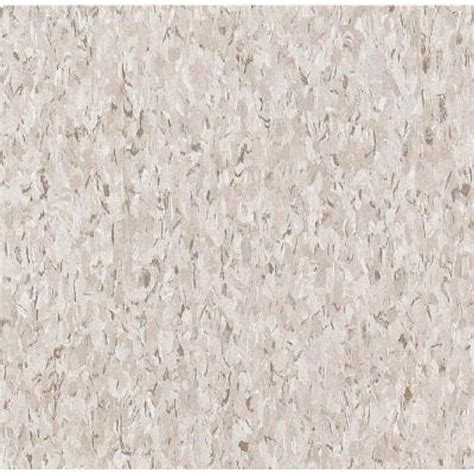 armstrong take home sle imperial texture vct taupe
