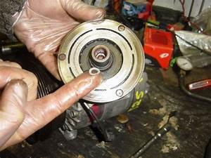 Compresseur Clim Golf 4 Occasion : forum technique associatif de darkgyver e39 m51 an96 remplacement embrayage roulement de ~ Gottalentnigeria.com Avis de Voitures