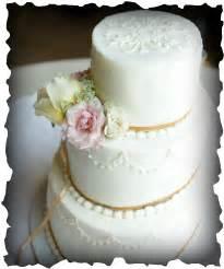 contact kayla knight cakes