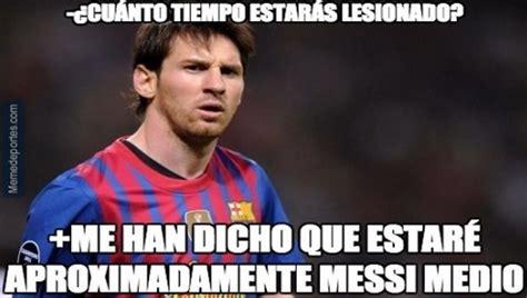 Los Memes De Messi - memes sobre messi 28 images memes sobre messi 100 images pellegrini y messi presas 25 best