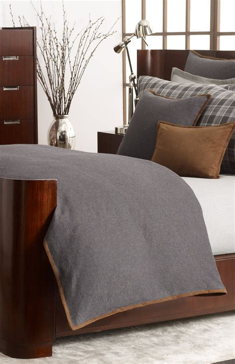 discontinued ralph bedding discontinued ralph bedding bedding sets