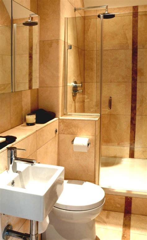 simple bathroom ideas for small bathrooms simple small bathroom designs