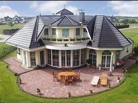 shtepit me te kerkuarat plane per shtepi moderne or y2mate