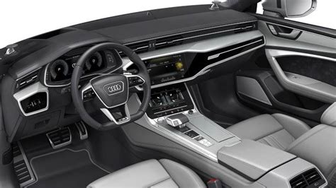 audi  sportback interiorchassis modeling beamng