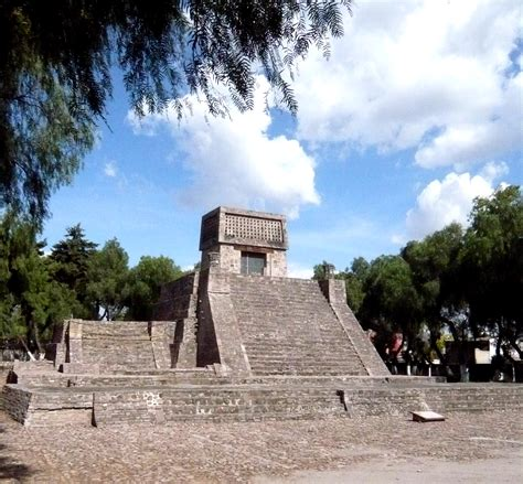 aztec wikiwand