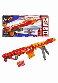 This is the best Nerf sniper rifle we have reviewed.