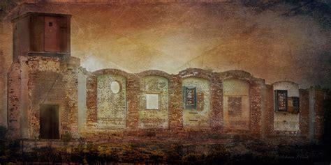 foto de Mayfair Mills Ruins In Easley SC Mayfair Mills Inc had