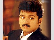 Did anyone noticed About Actor Vijay films ? Latest